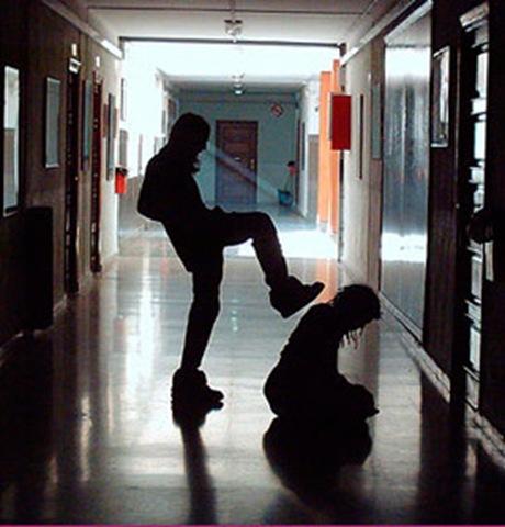 """Képtalálat a következőre: """"bullying az iskolában"""""""