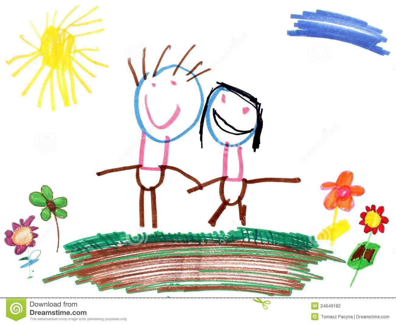 child-drawing-family-24649182.jpg