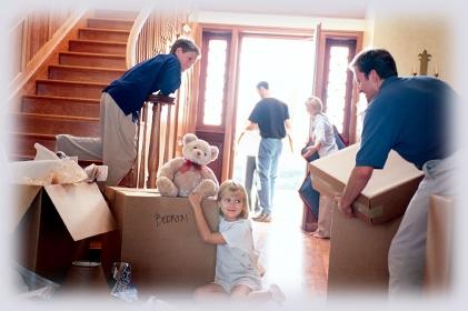 household-movers.jpg