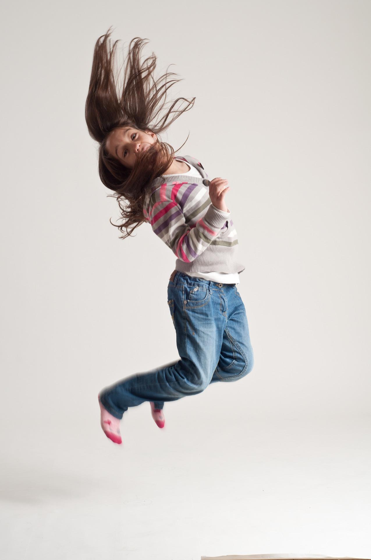 jump-1972787_1920.jpg