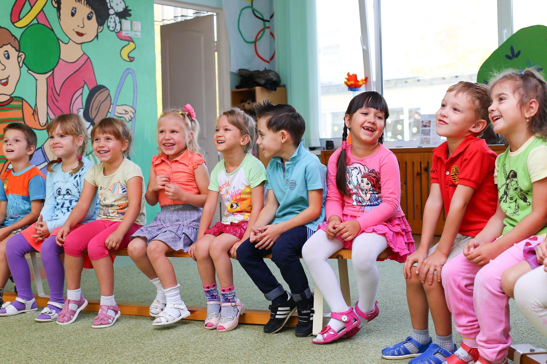 kindergarten-2204239_1920.jpg