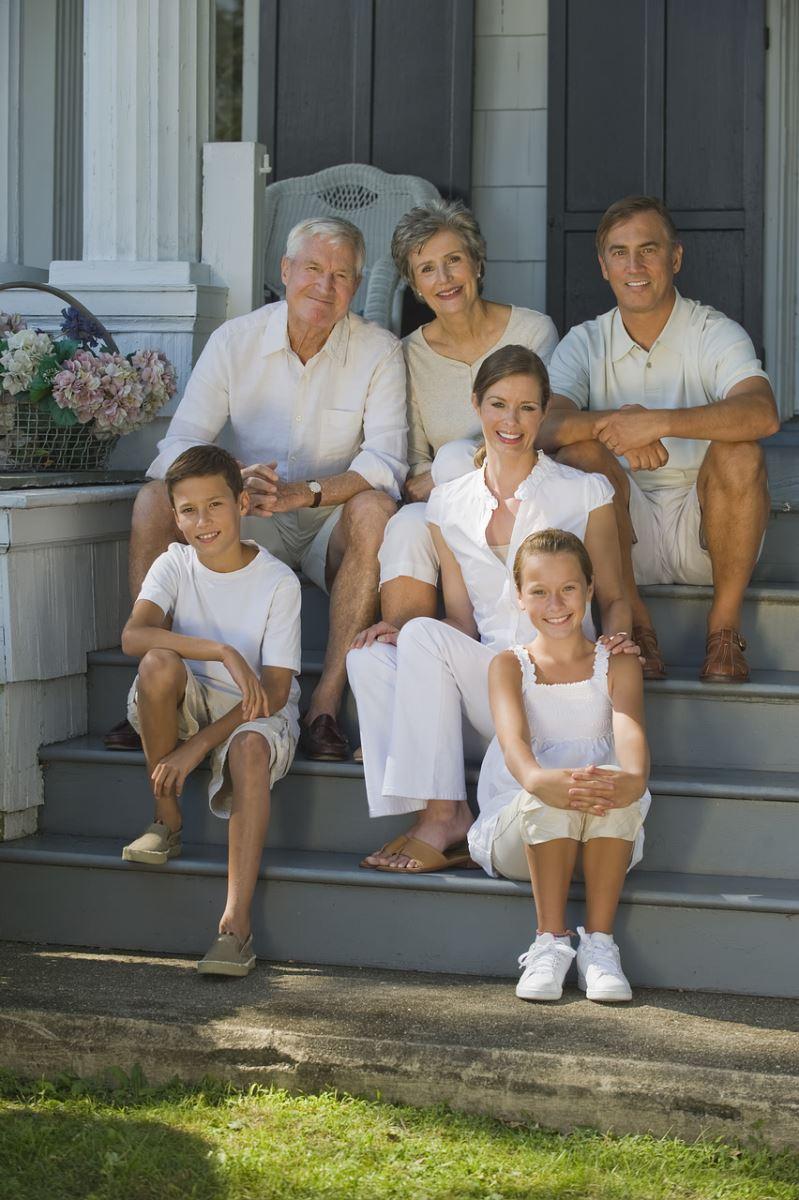multi-generation-family-house.jpg