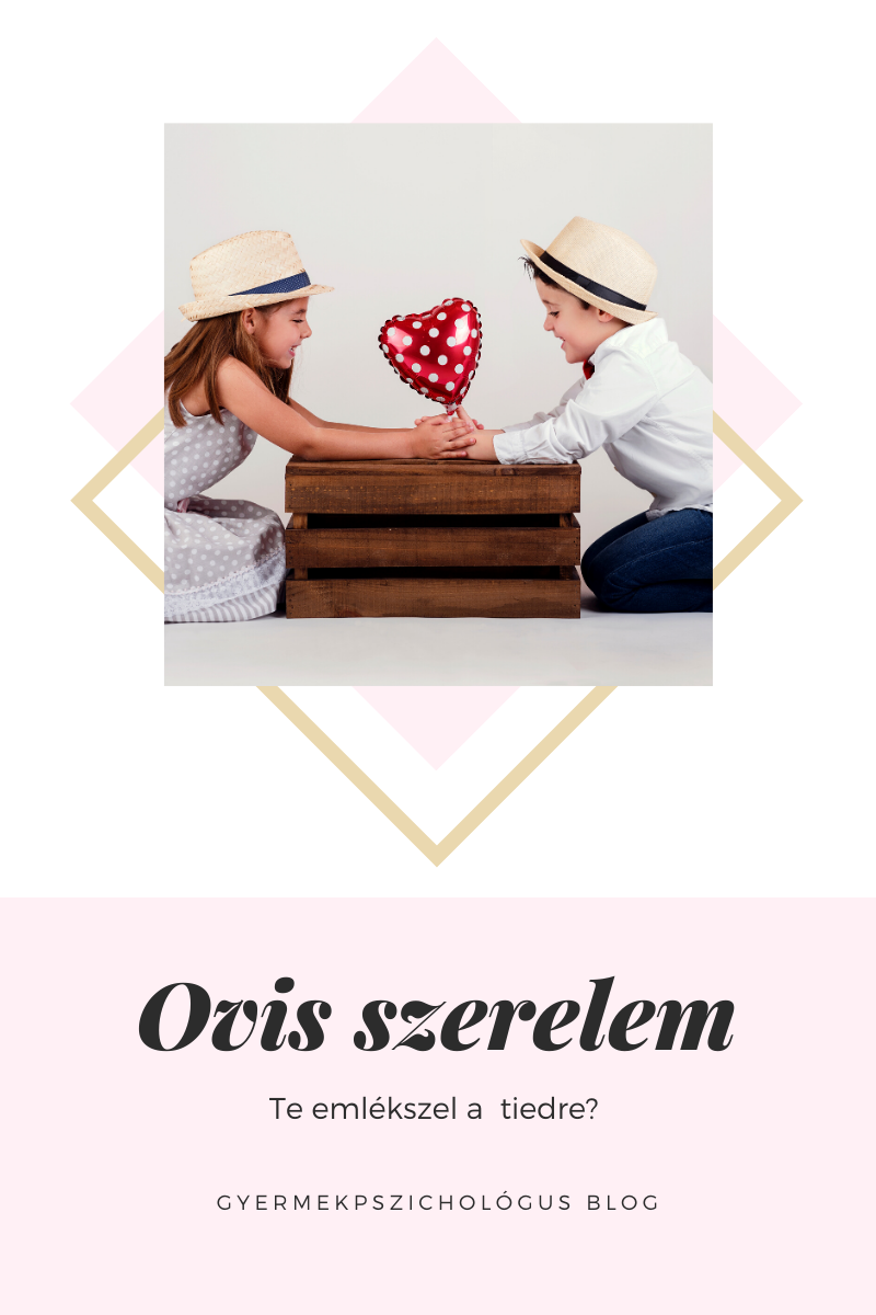 pink_gold_simple_minimalist_clean_spring_blog_pinterest_graphic_1.png