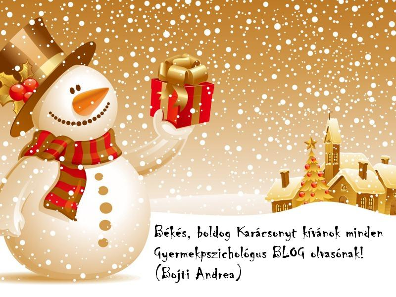 christmas-snowman_felirattal_1356339913.JPG_800x600