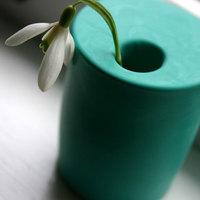 Lufiból váza