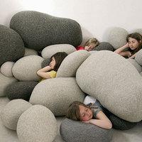 Gördülő kövek