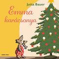 Karácsonyi képeskönyvek