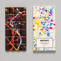 Csoki és képzőművészet