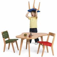 Asztalhoz széket