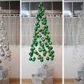 Karácsonyfa újratöltve