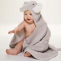 Állat fürdőlepedők
