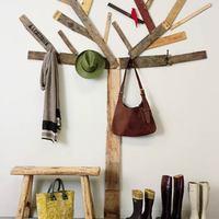 Fából fafogast