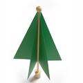 Ötletparádé - Sk dekor és csomagolás Karácsonyra