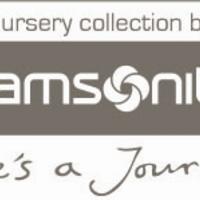 Samsonite design pályázat