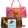 Enyém táska