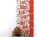 Etsy.com - Magasságmérő gyönyörűség