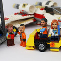 Etsy.com - Na, ki szeretne LEGO figura lenni?