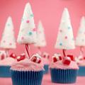 Ötletparádé - Karácsonyi sütemények