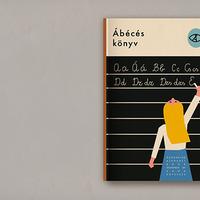 Az Ábécés könyv