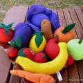 Gyümölcsözön
