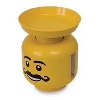 LEGO konyhában LEGO-val főzni