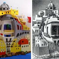 Relatív LEGO