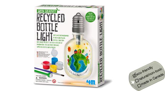 GS_recycled_bottle_light.jpg
