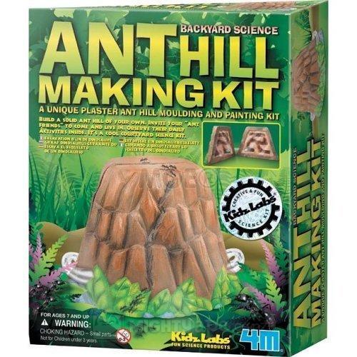Kidz-Labs-Ant-Hill-Making-Kit-755644-7.jpeg