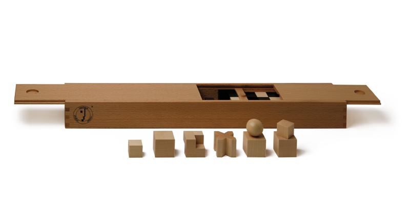 Schachfiguren_1.jpg