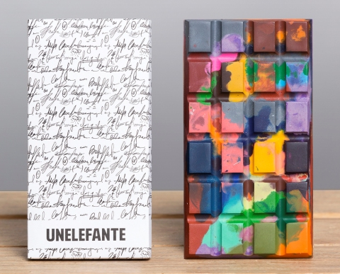 Unelefante-Chocolate-Packaging-Mexico-A.jpg