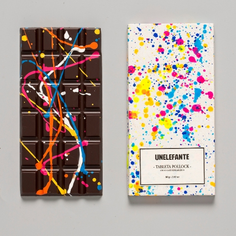 Unelefante-Chocolates-Gifts-Mexico-Design-2.jpg