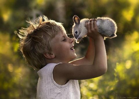 animal-children-photography-elena-shumilova-11.jpg