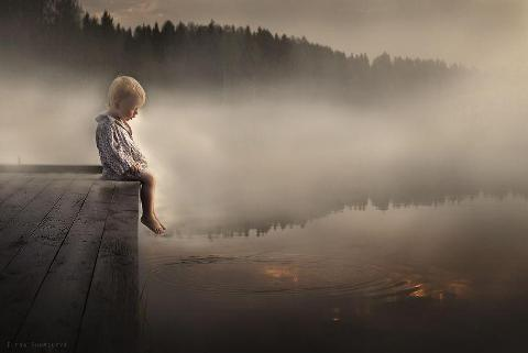 animal-children-photography-elena-shumilova-15.jpg