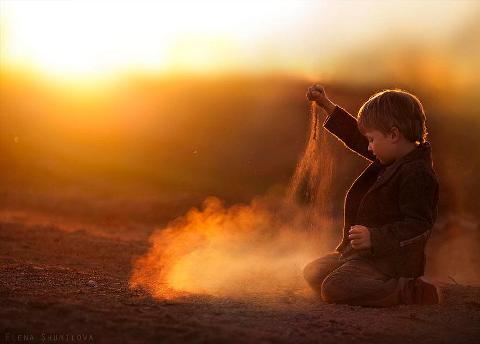 animal-children-photography-elena-shumilova-34.jpg