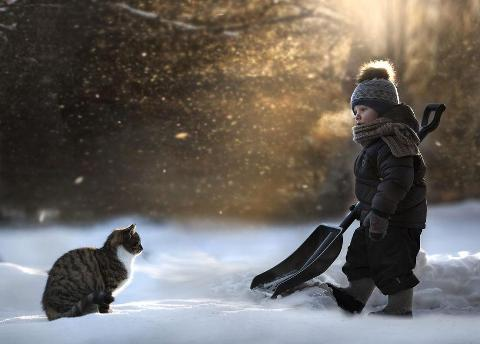 animal-children-photography-elena-shumilova-5.jpg