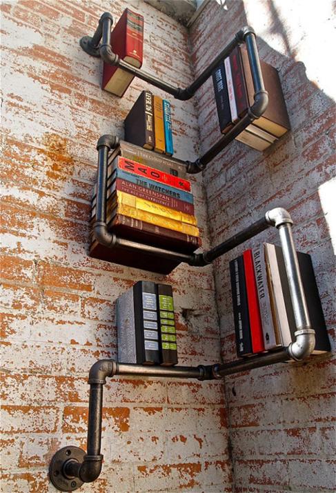 bookshelf-14_1.jpg