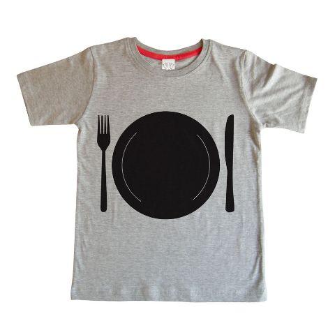 food-plate-chalkboard-t-shirt-1116-p.jpg