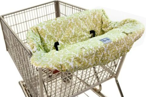 gc8024-ritzy-sitzy-shopping-cart-and-high-chair-cover-avocado-damask-1.jpg