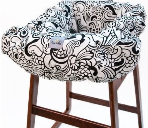 gc8026-ritzy-sitzy-shopping-cart-and-high-chair-cover-licorice-swirl-2.jpg