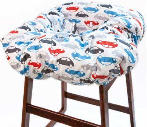 gc8053-ritzy-sitzy-shopping-cart-and-high-chair-cover-rodeo-drive-2.jpg