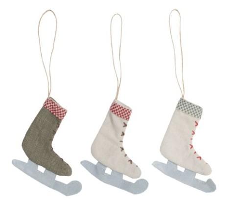 maileg-skates-ornament-2012.jpg