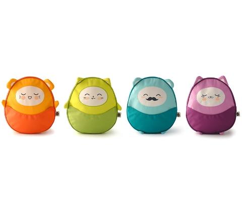 milkdot-kawaii-mini-backpack-2.jpg
