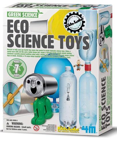 4m_kidzlabs_eco_science_toys.jpg