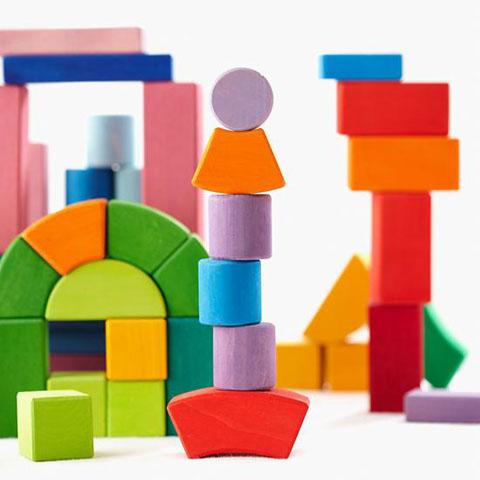 grimms-colorful-blocks (1).jpg