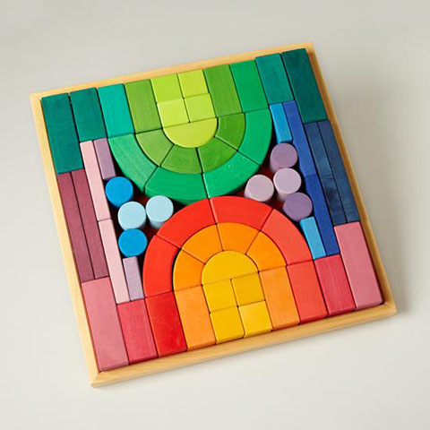 grimms-colorful-blocks.jpg