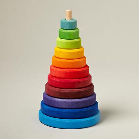 rainbow-stacker (1).jpg