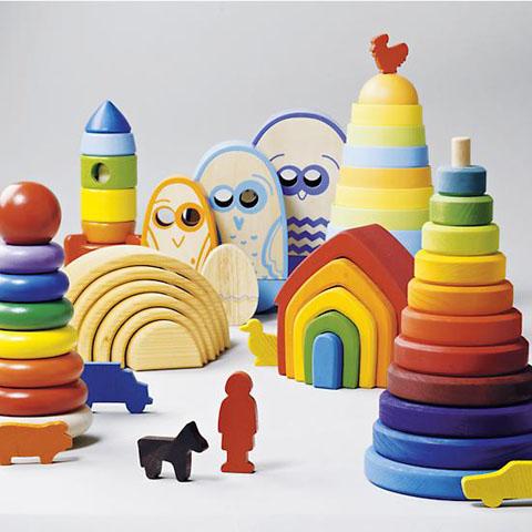 rainbow-stacker.jpg