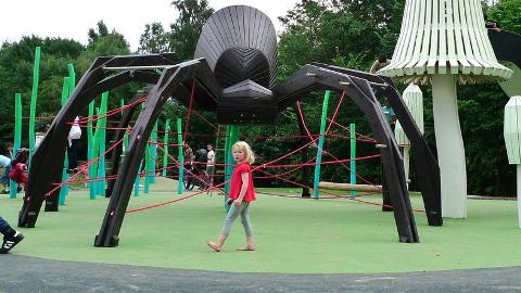 Monstrum-Playground-Giant-Serpent.jpg