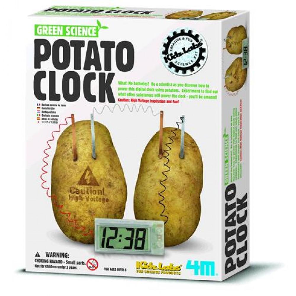 Potato_clock-1000x1000.jpg