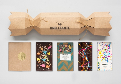 Unelefante-Chocolate-Packaging-Mexico-10.jpg
